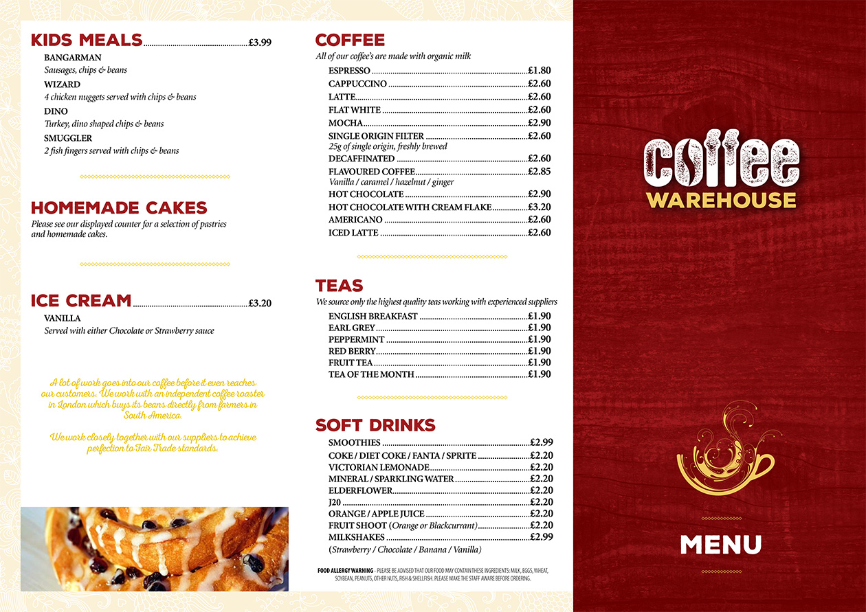 coffeewarehouse-menu-inside-2