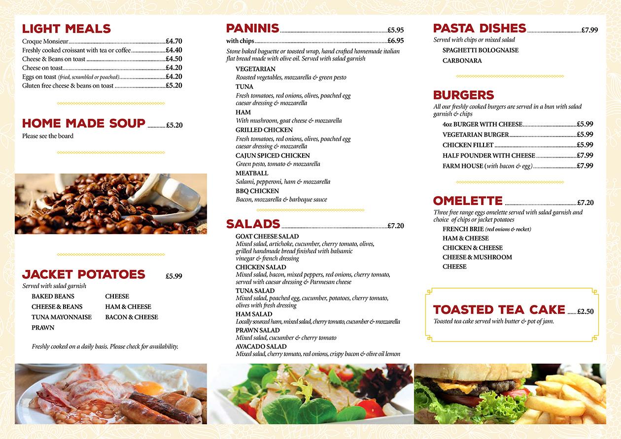 coffeewarehouse-menu-01